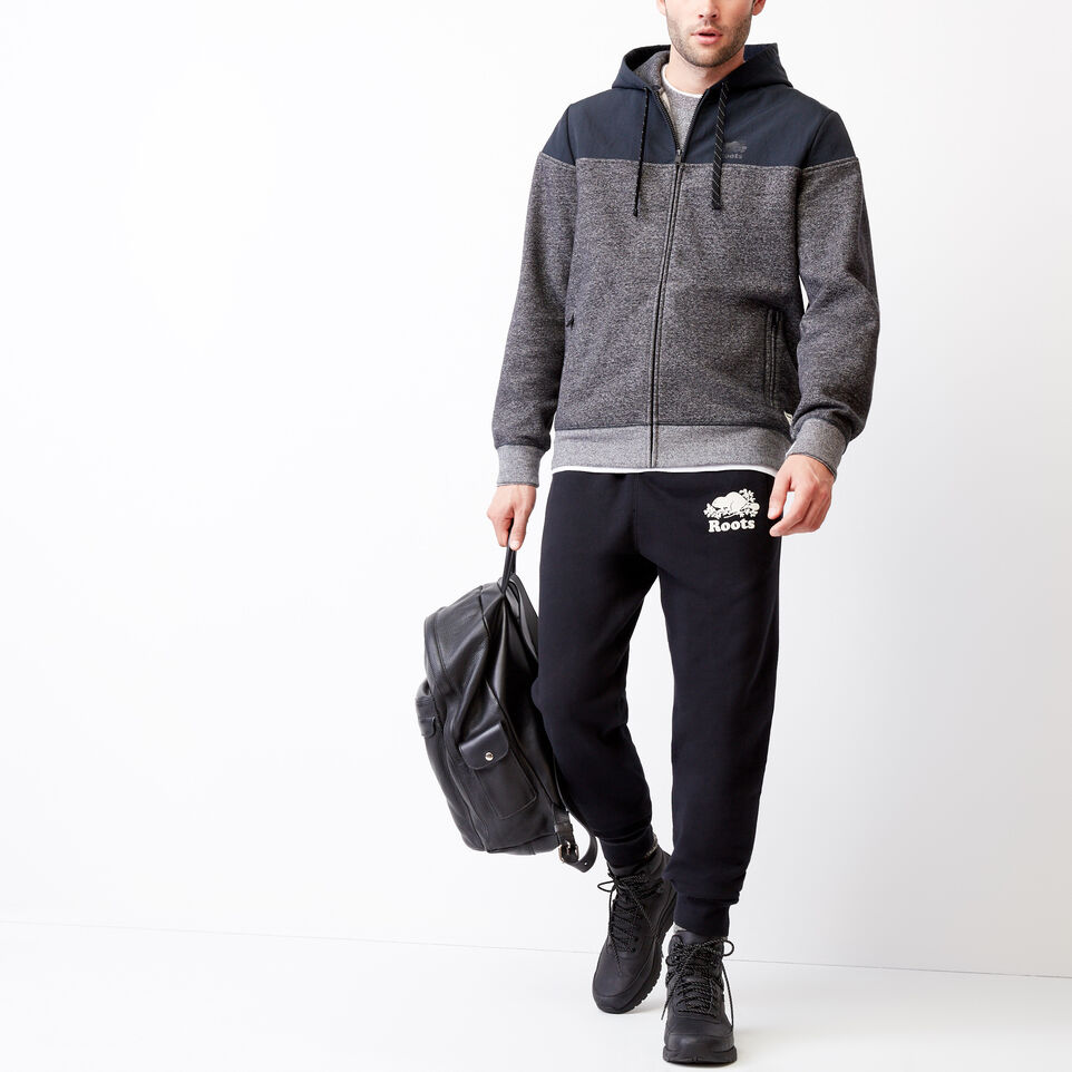 Roots-undefined-Mt. Odin Zip Hoody-undefined-B