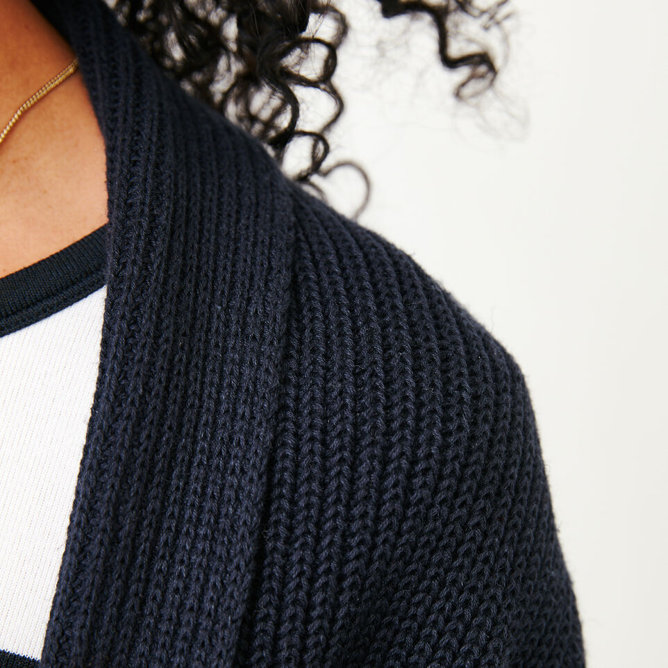 Roots-undefined-Ninah Open Cardigan-undefined-E
