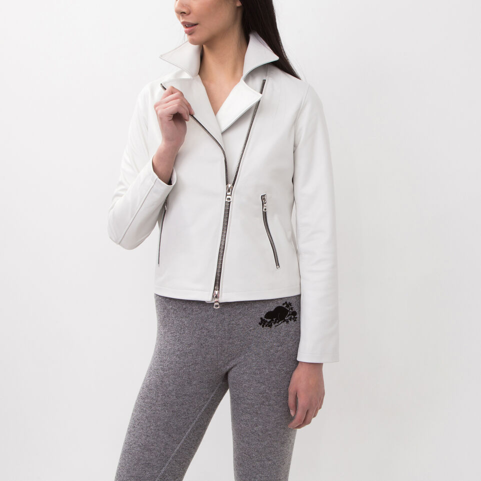 Roots-undefined-Shay Jacket Virginia-undefined-B