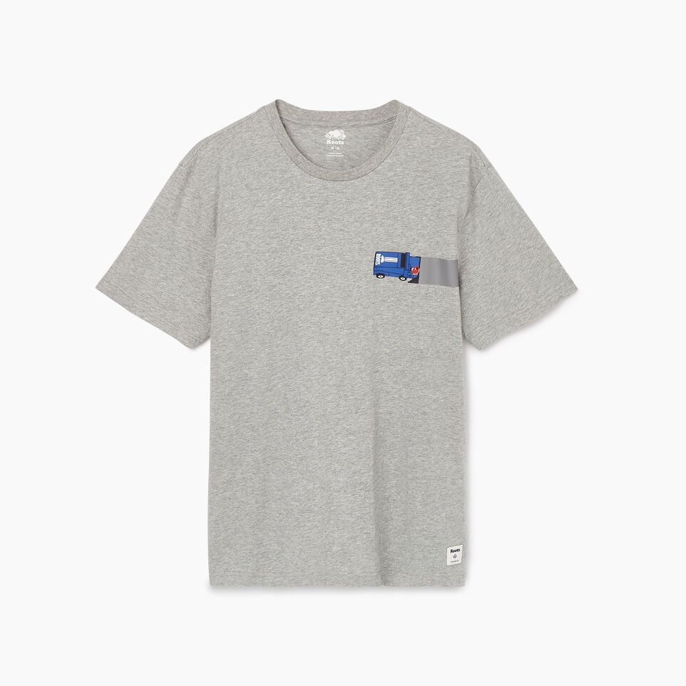 Roots-undefined-Mens Centre Ice T-shirt-undefined-A