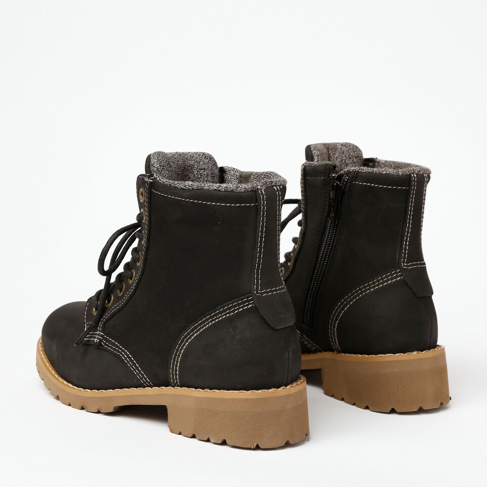 Roots-undefined-Ossington Boot Nubuck-undefined-C