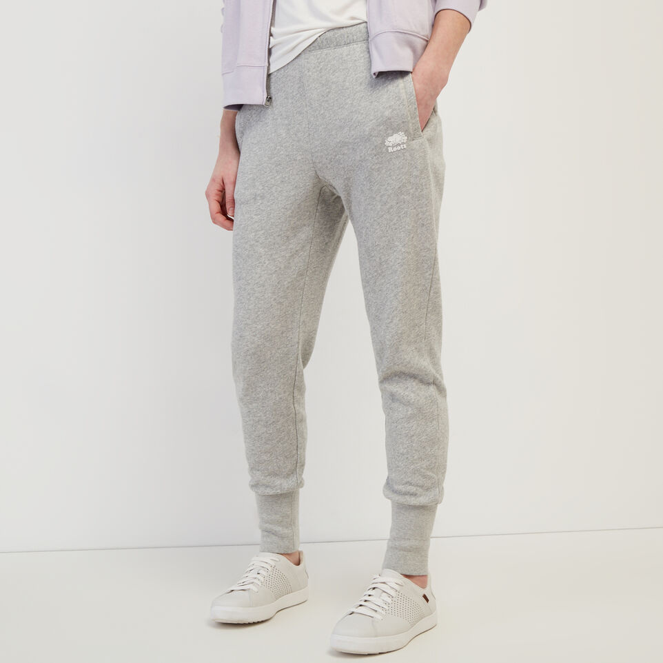 Roots-undefined-Bonita Jogger-undefined-A