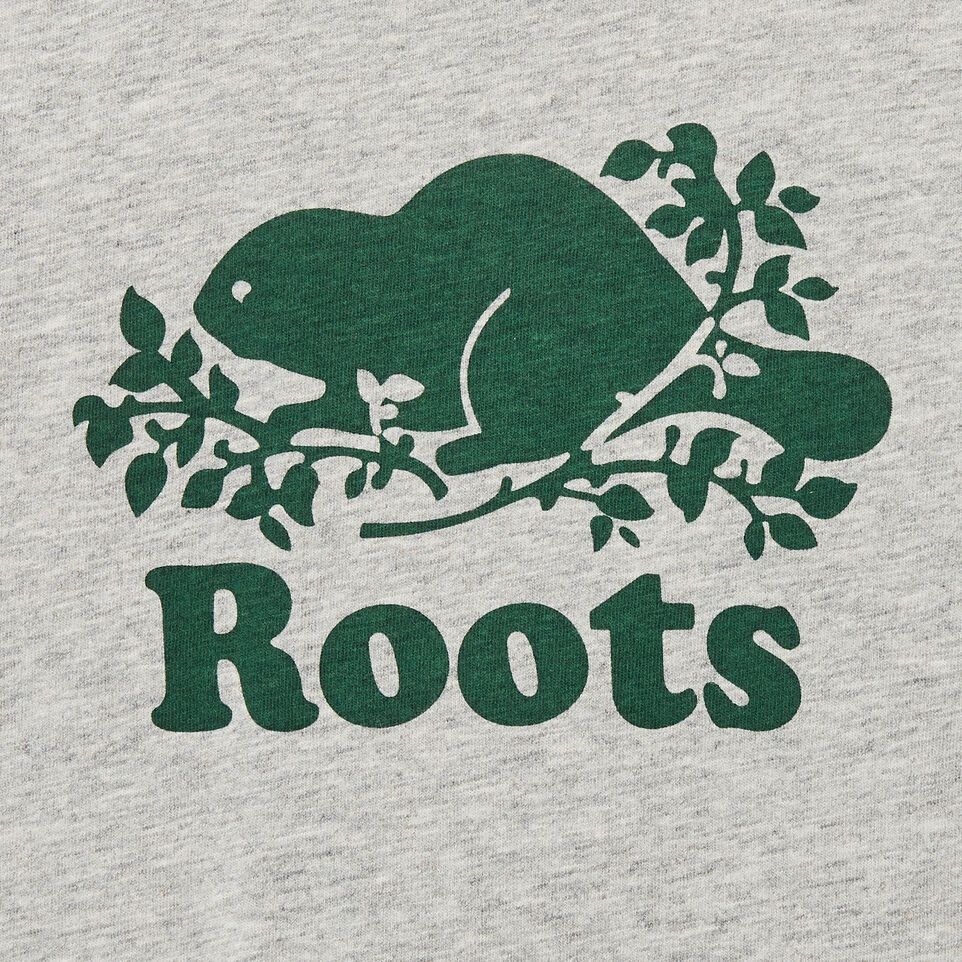 Roots-undefined-Toddler Cooper Beaver Raglan T-shirt-undefined-C