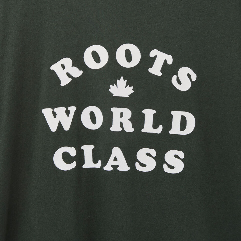 Roots-undefined-RWC T-shirt-undefined-C