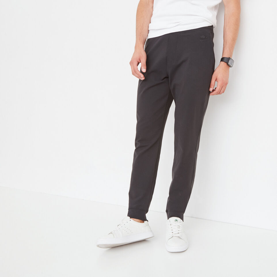 Roots-undefined-Studio Pant-undefined-A