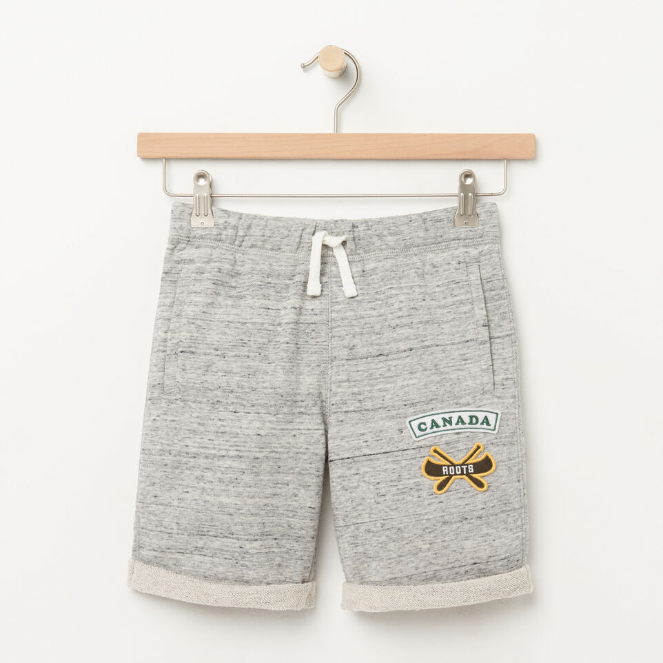 Roots-undefined-Boys Greenwood Short-undefined-A