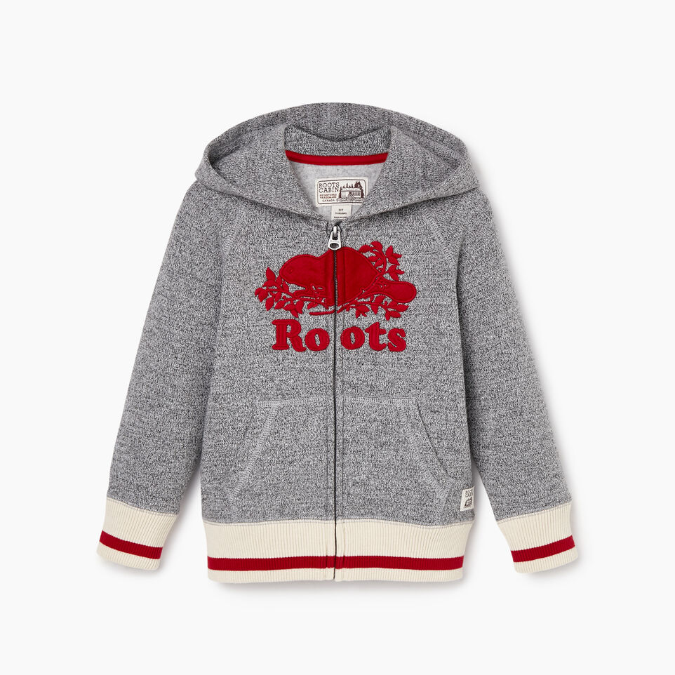 Roots-undefined-Toddler Roots Cabin Cozy Zip Hoody-undefined-A