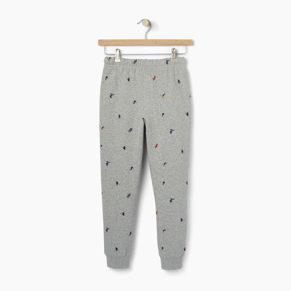 Roots-Kids Our Favourite New Arrivals-Boys Skier AOP Sweatpant-Grey Mix-B