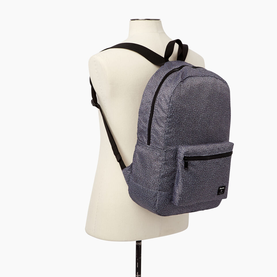 Roots-undefined-On The Go Daypack-undefined-C