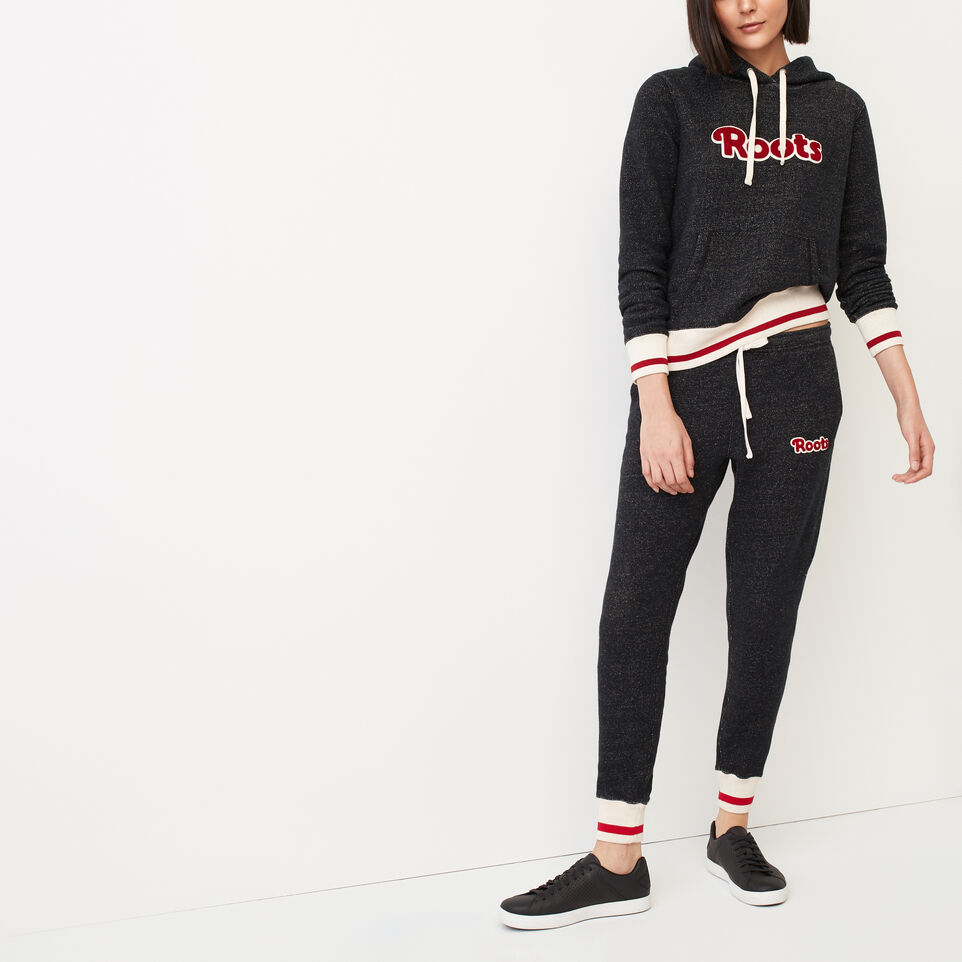 Roots-undefined-Roots Cabin Cozy Sweatpant-undefined-B