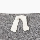 Roots-undefined-Baby Buddy Cozy Fleece Sweatpant-undefined-D