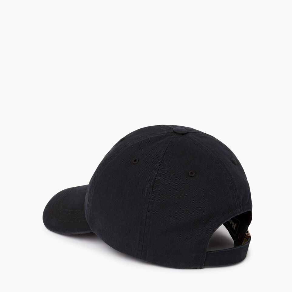 Roots-undefined-Camp Life Baseball Cap-undefined-C