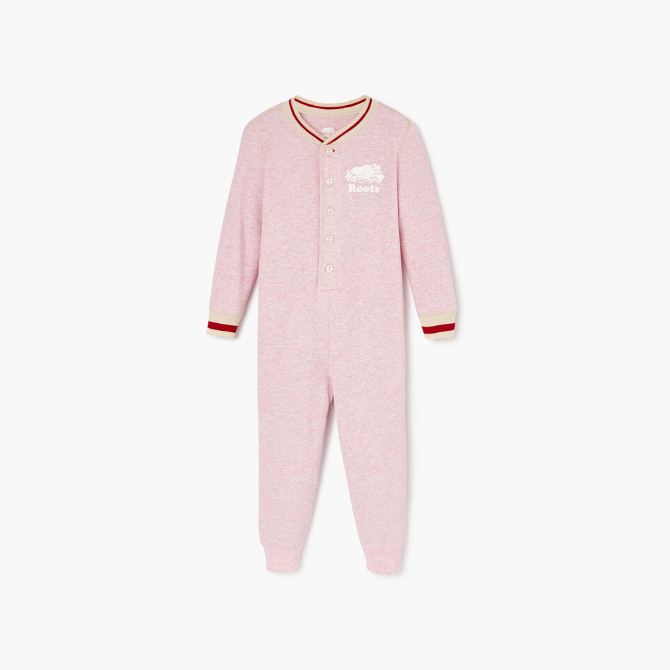Roots-undefined-Toddler Roots Cabin Long John-undefined-A