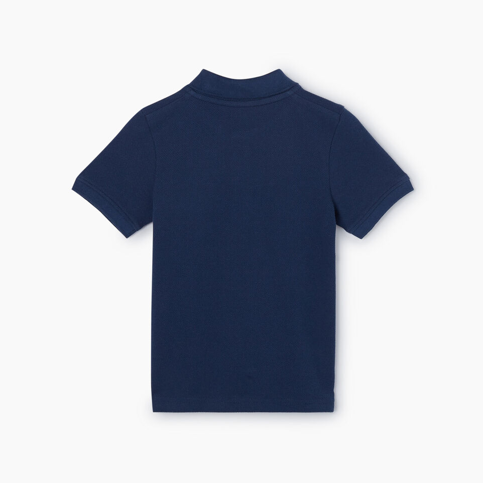 Roots-undefined-Toddler Heritage Pique Polo-undefined-B