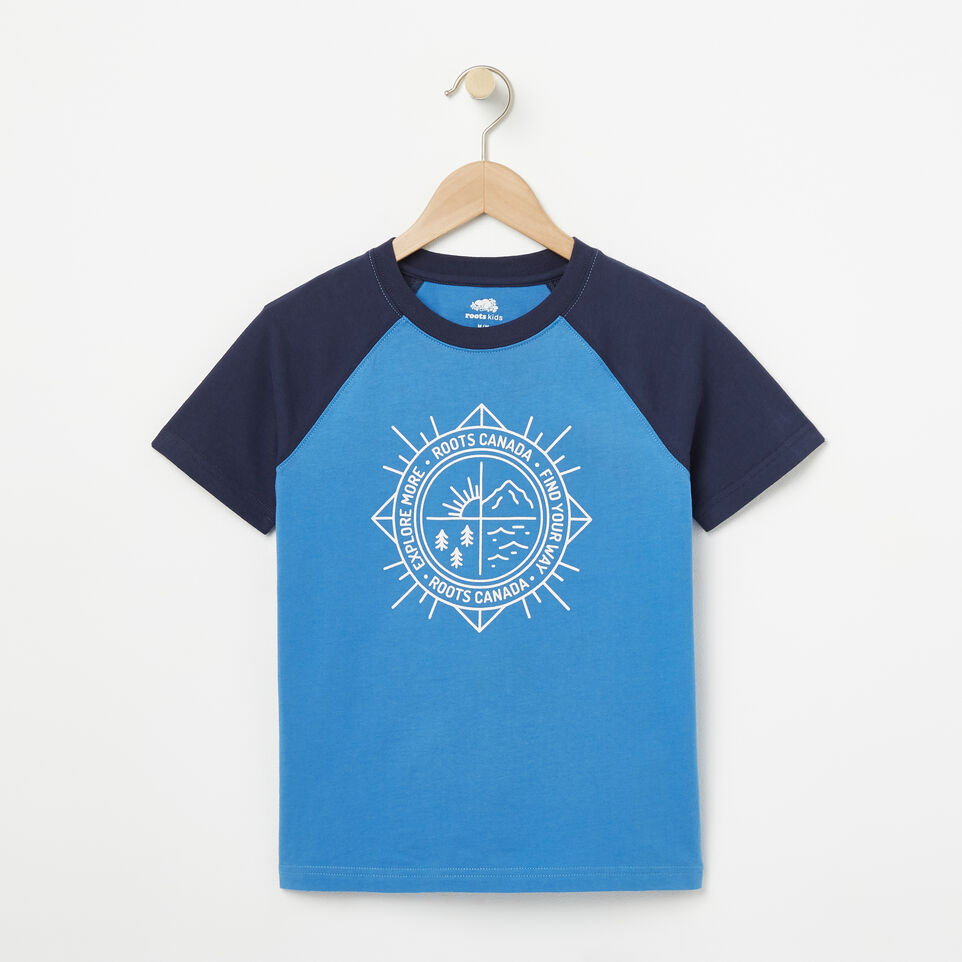 Roots-undefined-Boys Open Air Raglan Top-undefined-A