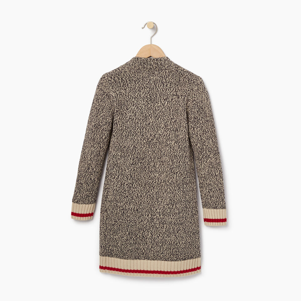 Roots-undefined-Girls Cabin Cardigan-undefined-B