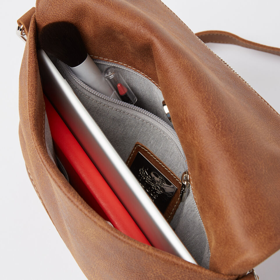 Roots-undefined-Emma Bag Tribe-undefined-E