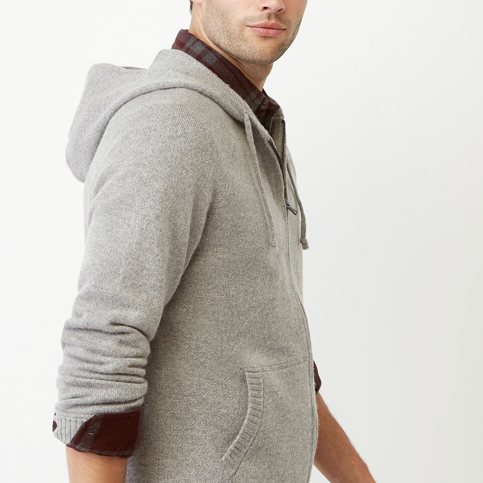 Roots-undefined-Luxe Sweater Zip Hoody-undefined-E