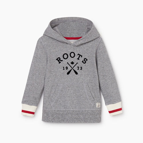 Roots-Kids New Arrivals-Toddler Cabin Kanga Hoody-Light Salt & Pepper-A