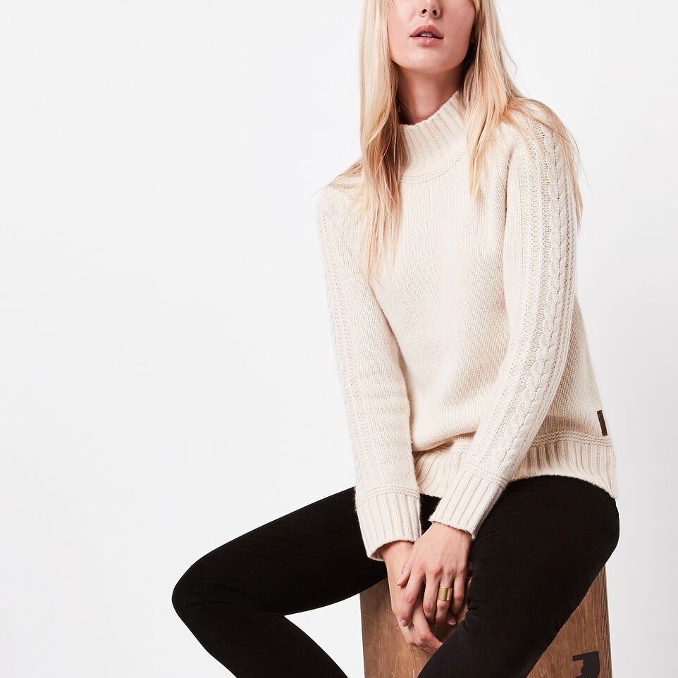 Roots-undefined-Aspen Mock Neck Sweater-undefined-A
