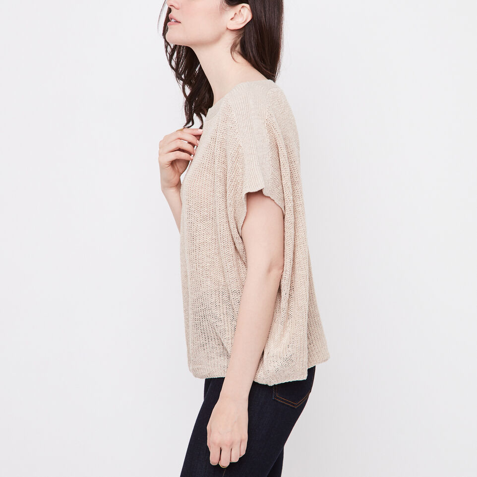 Roots-undefined-Lilloette Sweater-undefined-B