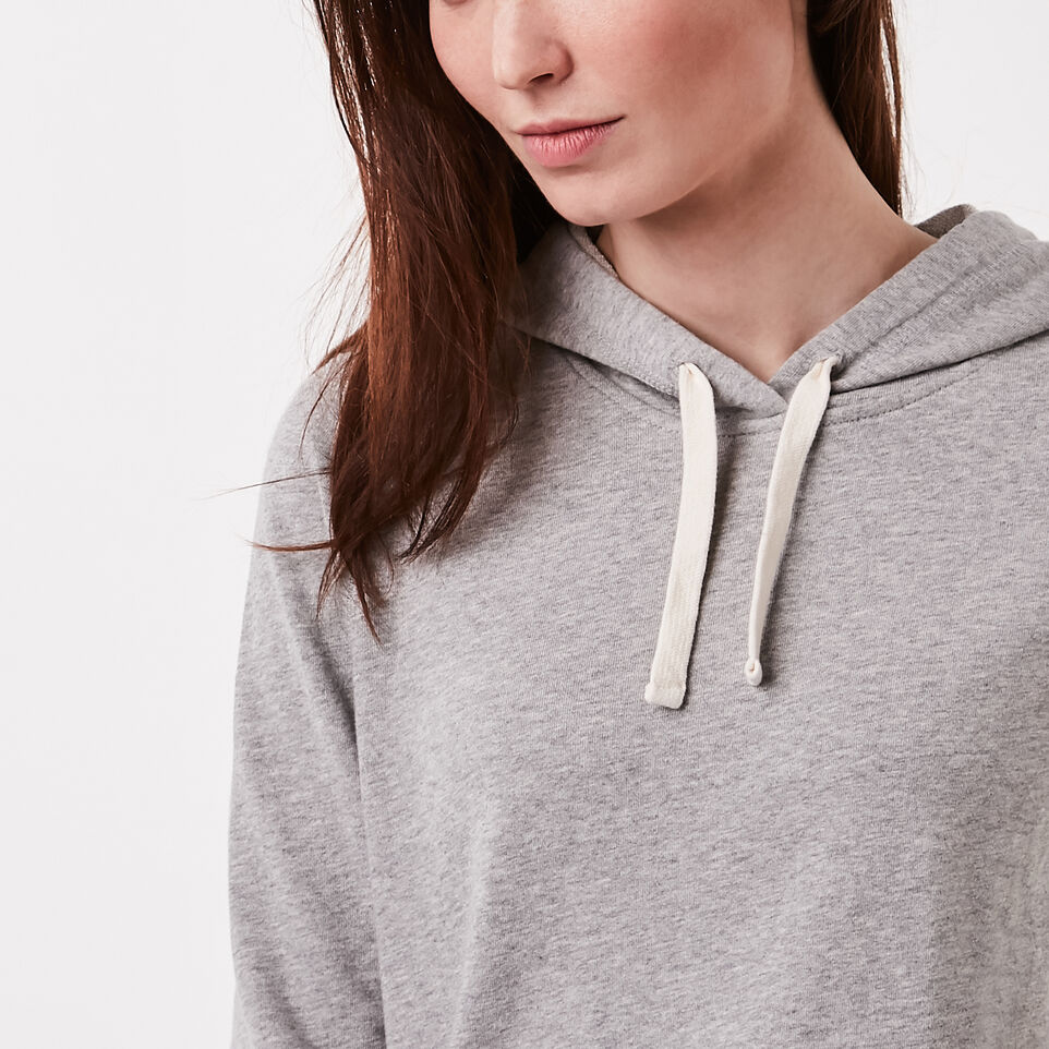 Roots-undefined-Baby French Terry Kanga Hoody-undefined-E