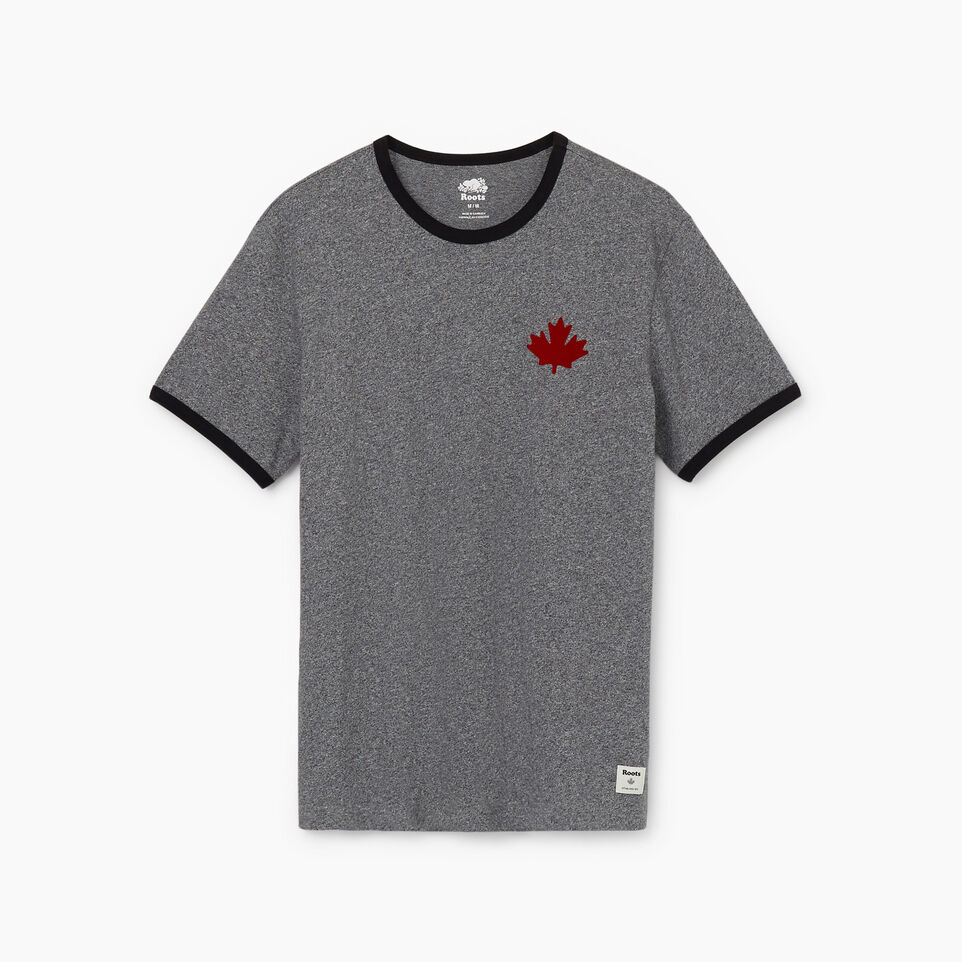 Roots-undefined-Mens Canada Cabin Ringer T-shirt-undefined-A