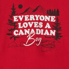Roots-undefined-Toddler Canadian Boy Ringer T-shirt-undefined-C