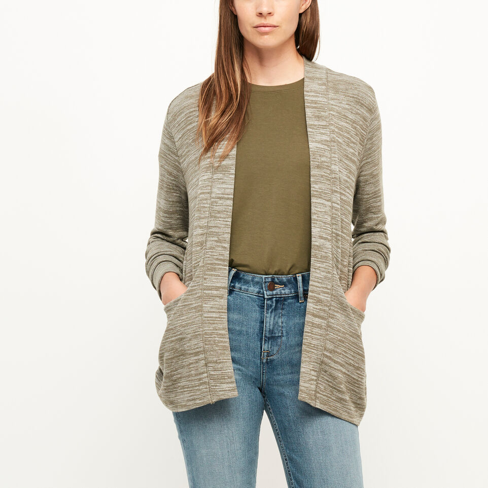 Roots-undefined-Cardigan Julian-undefined-A