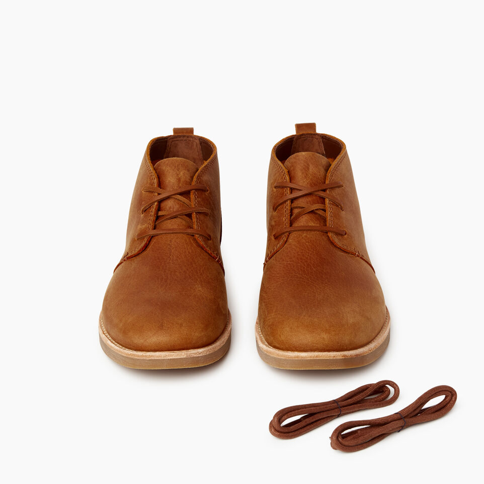 Roots-Footwear Our Favourite New Arrivals-Mens Journey Desert Boot-Barley-D