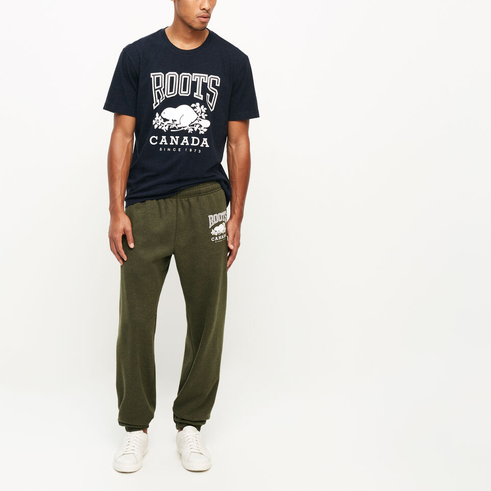 Roots-undefined-Classic Relaxed Sweatpant-undefined-B