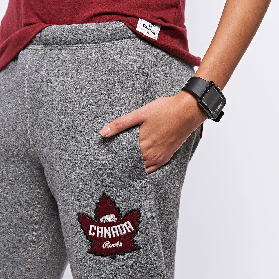 Roots-undefined-Womens Heritage Canada Original Sweatpant-undefined-C