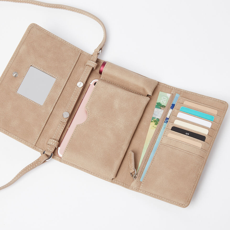 Roots-undefined-Beauty Wallet Bag Tribe-undefined-D