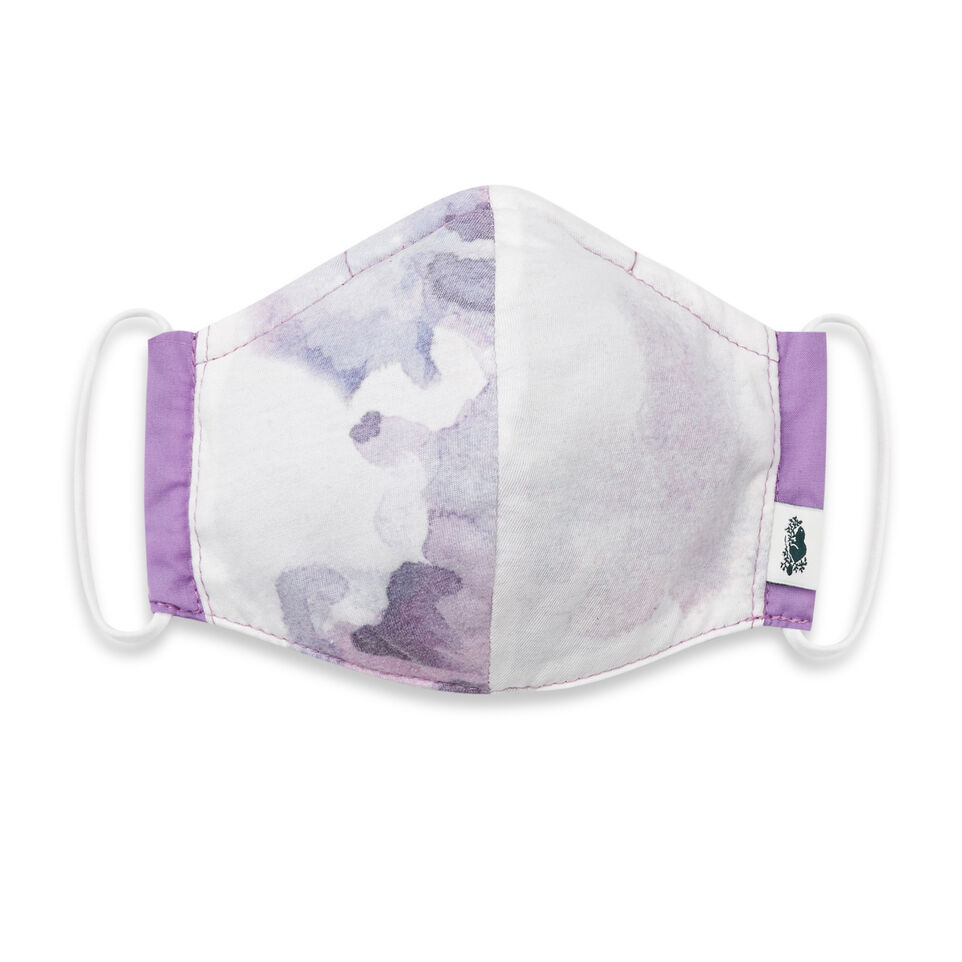 Roots-undefined-Lightweight Avonlea Reusable Face Mask-undefined-A