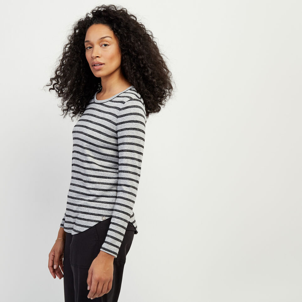 Roots-undefined-Cayley Top-undefined-C