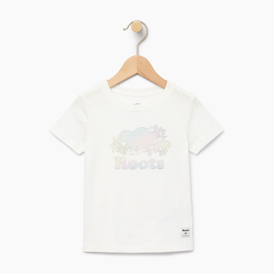 Roots-undefined-Toddler Moonbeam T-shirt-undefined-A