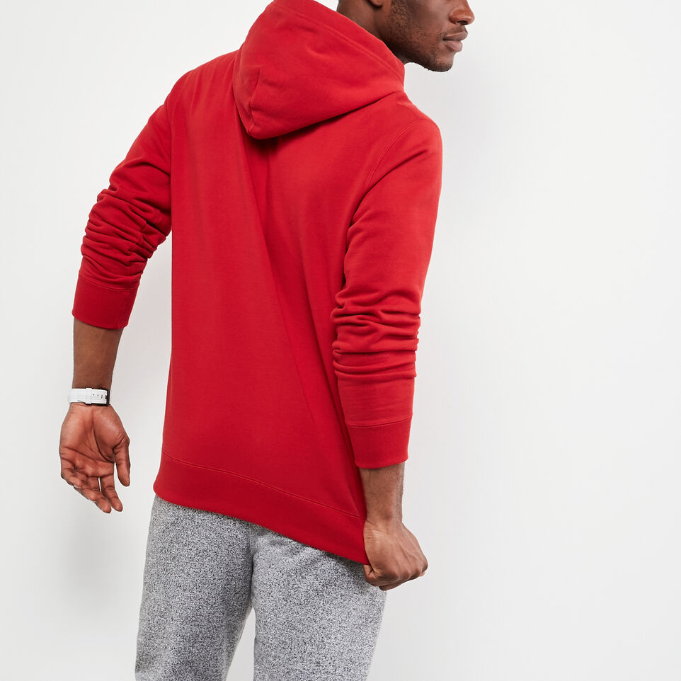Roots-undefined-Mens Blazon Kanga Hoody-undefined-D