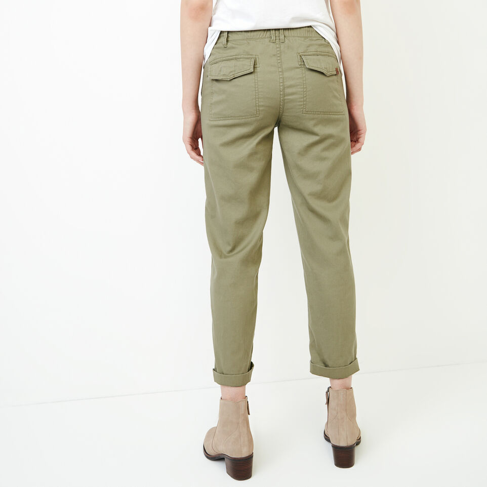 Roots-undefined-Bedford Slim Chino-undefined-D