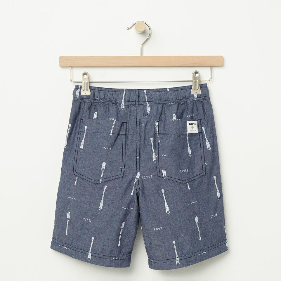 Roots-undefined-Boys Pine Falls Cargo Short-undefined-B