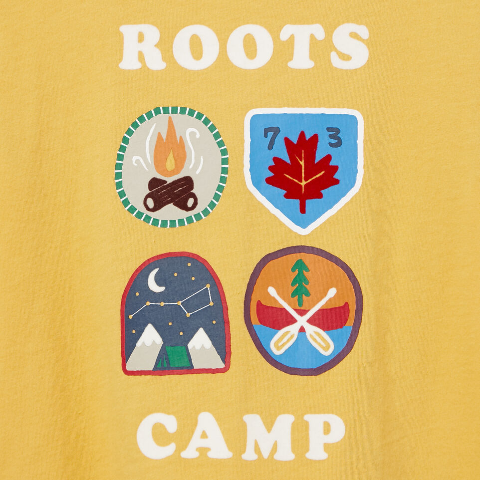 Roots-undefined-Toddler Camp Canada T-shirt-undefined-D