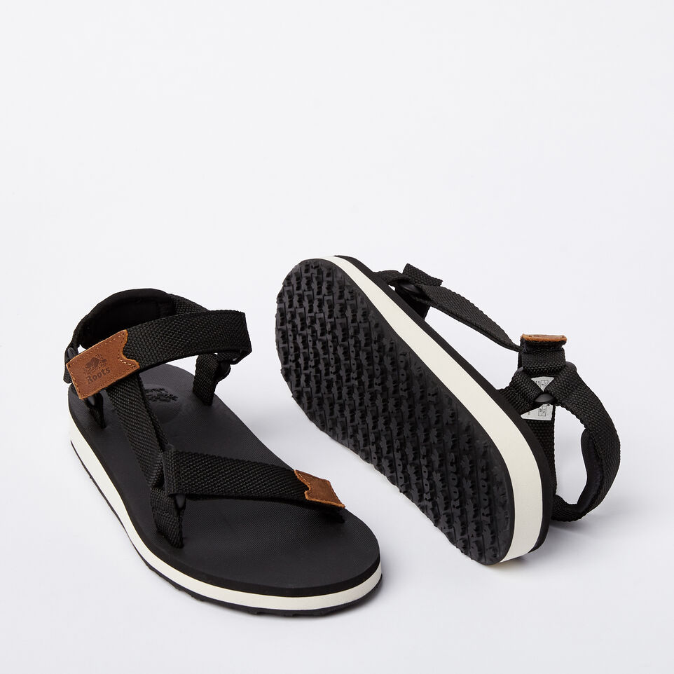 Roots-undefined-Womens Tofino Sandal Web-undefined-E