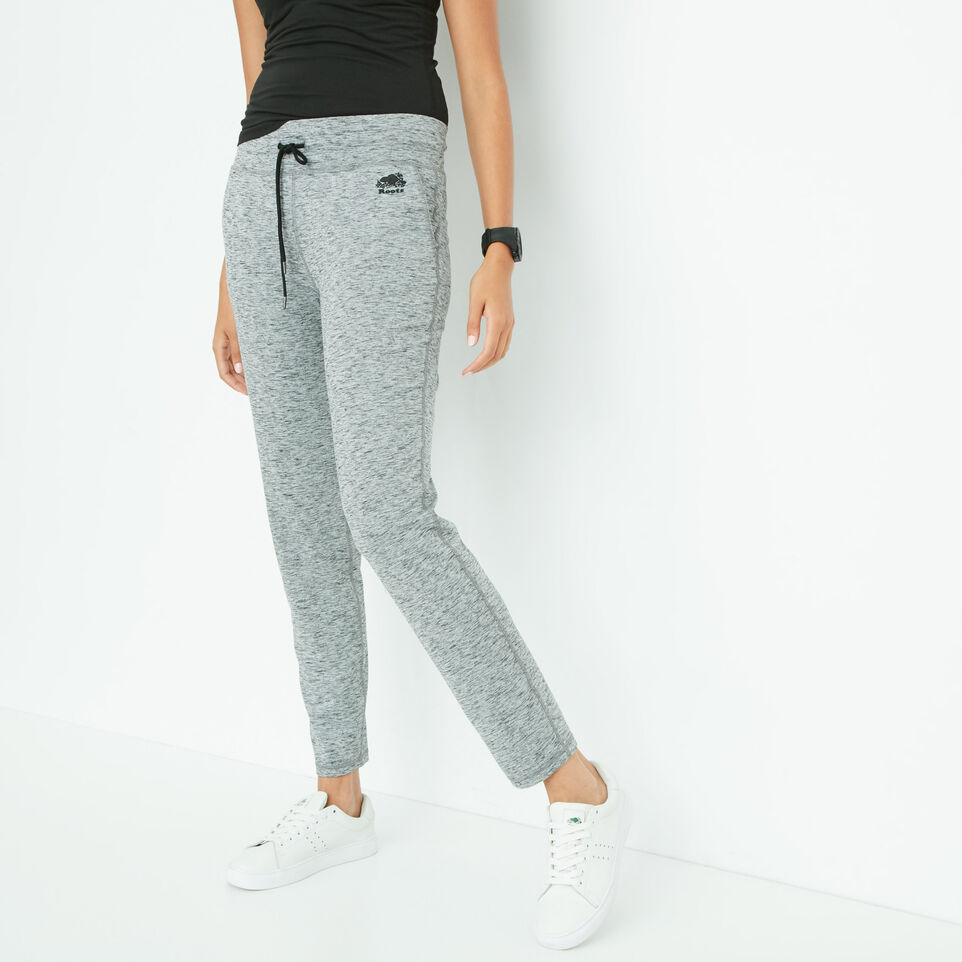 Roots-undefined-Training Pant-undefined-A