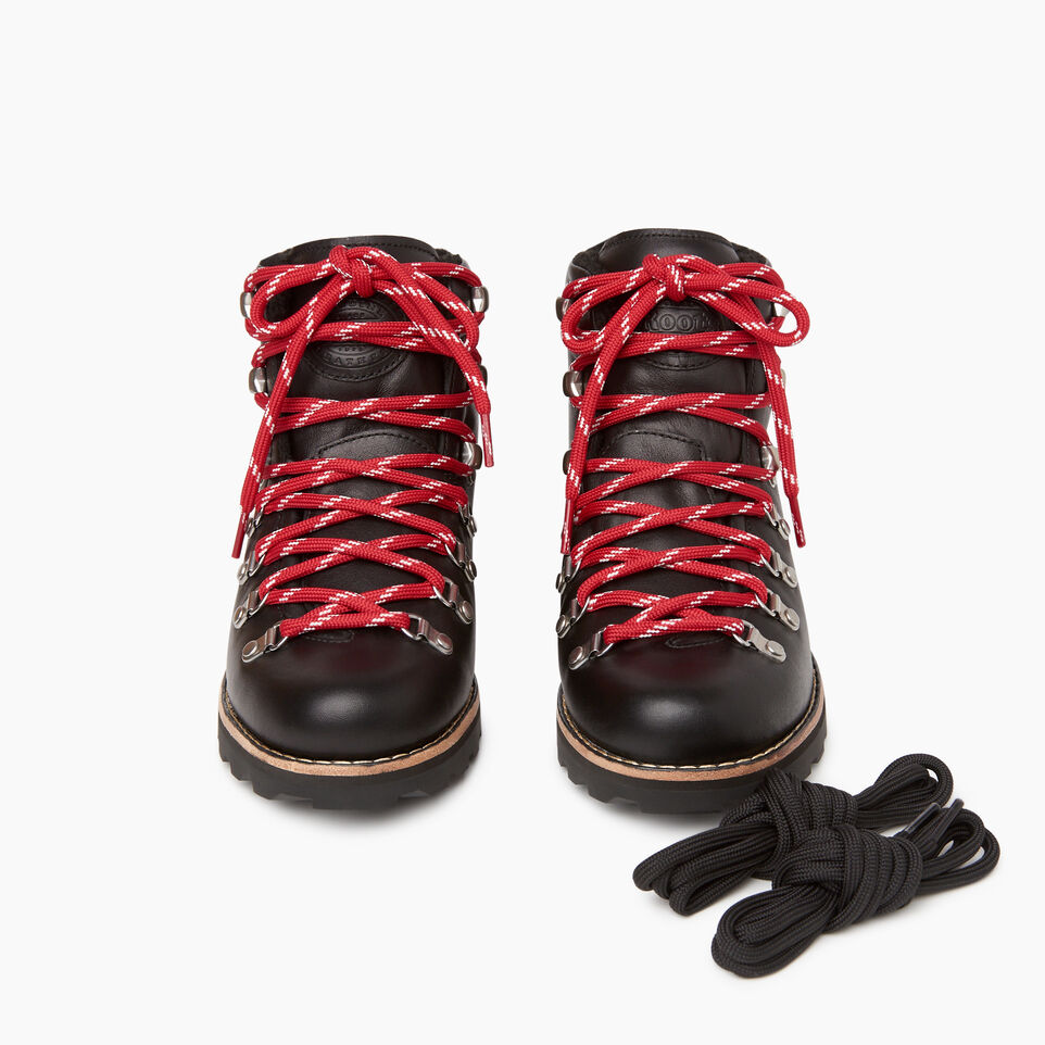 Roots-Footwear Our Favourite New Arrivals-Womens Nordic Winter Boot-Black-D