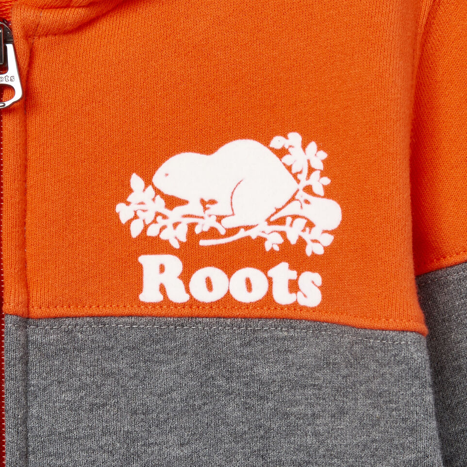 Roots-undefined-Toddler Colour Block Cooper Hoody-undefined-C