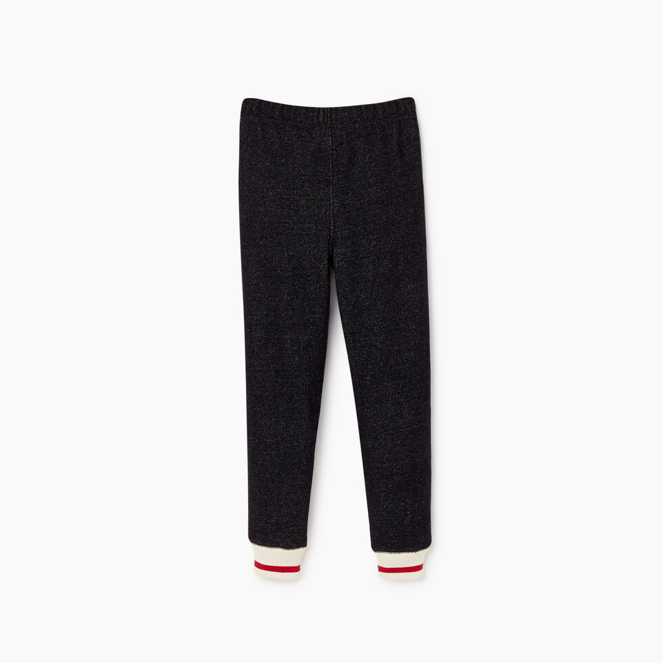 Roots-undefined-Boys Roots Cabin Sweatpant-undefined-B