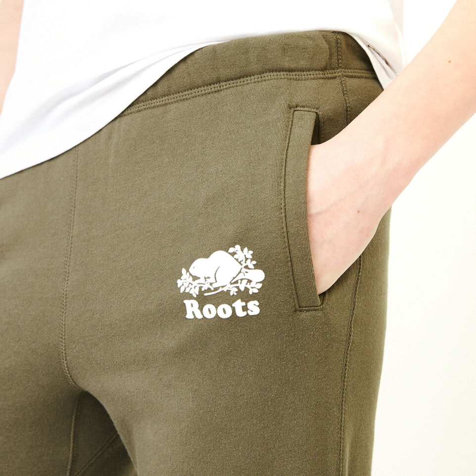 Roots-undefined-Aurora Sweatpant-undefined-E