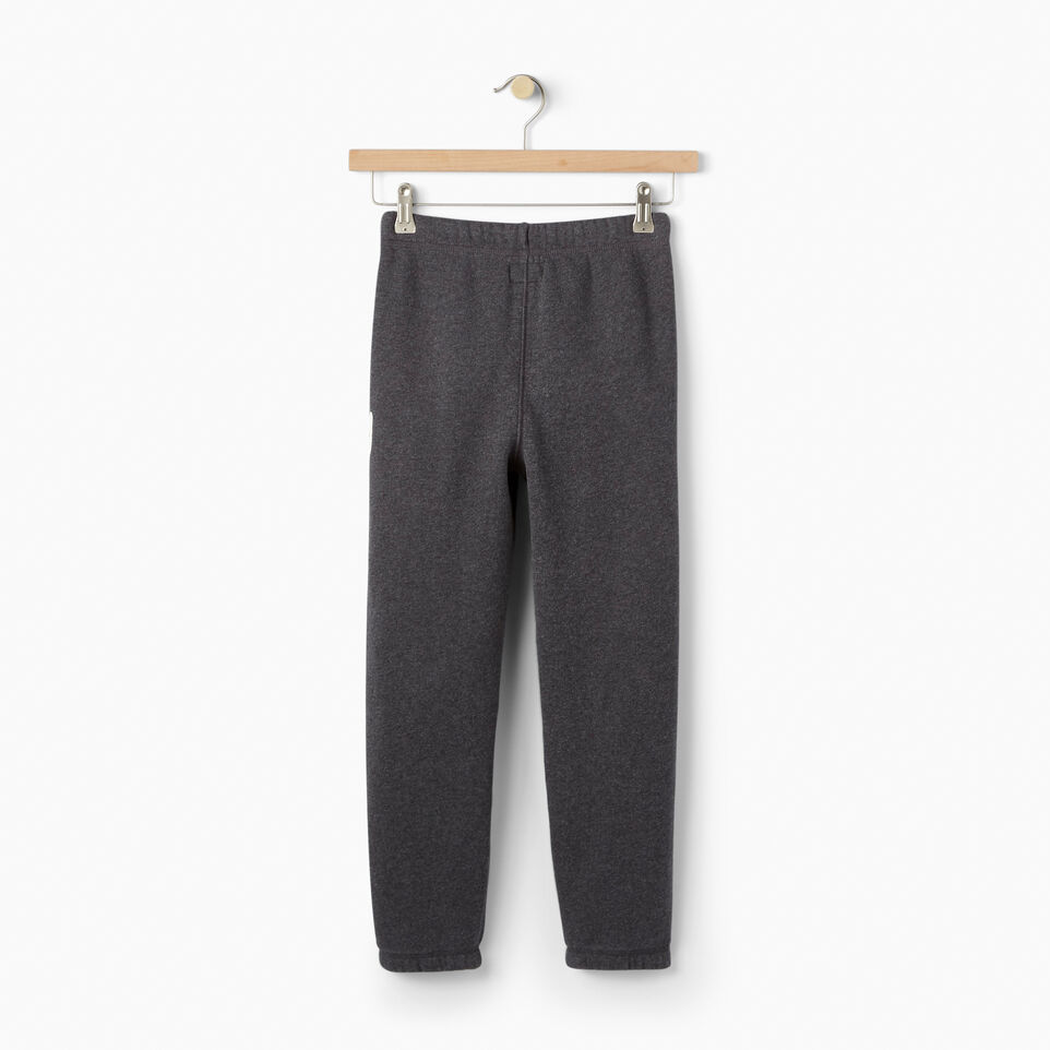 Roots-undefined-Boys Roots Remix Sweatpant-undefined-B
