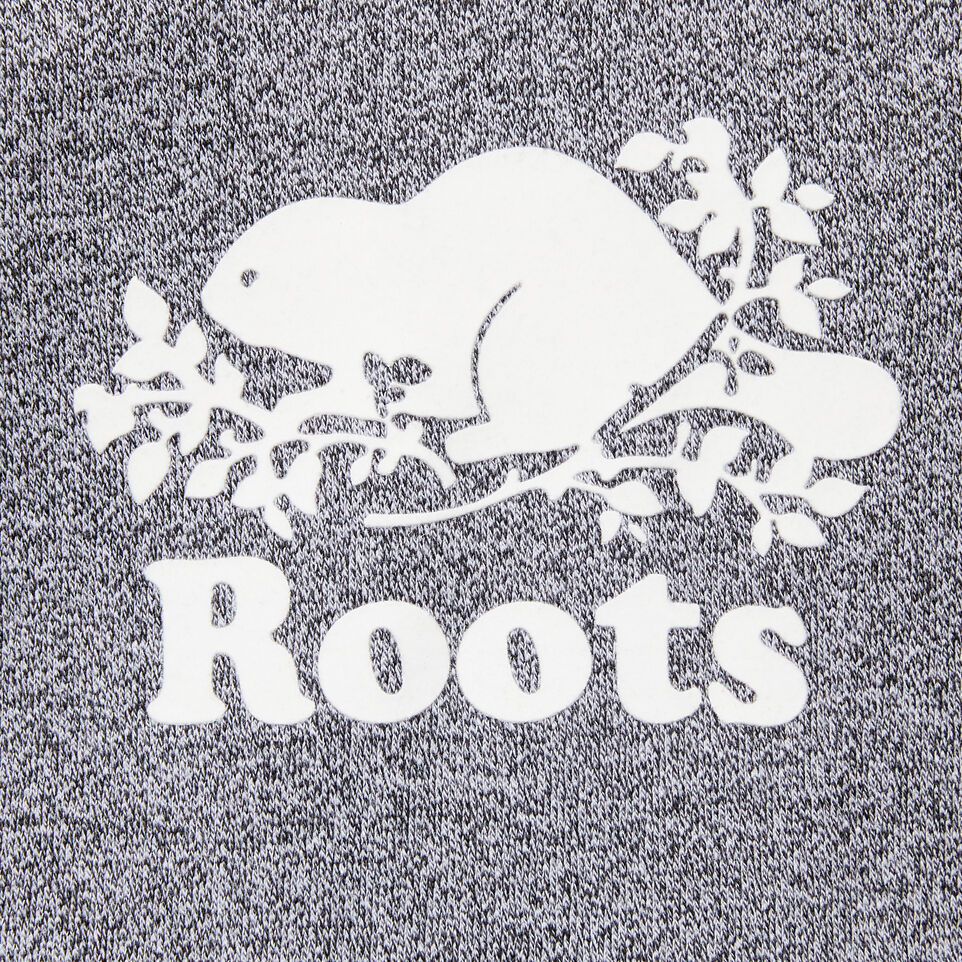 Roots-undefined-Baby Original Crewneck Sweatshirt-undefined-D