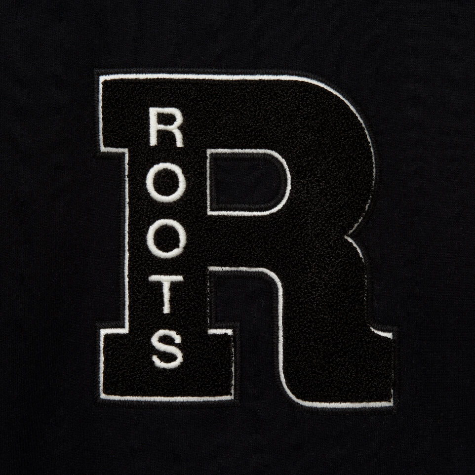 Roots-undefined-Boys Alumni Crew-undefined-D