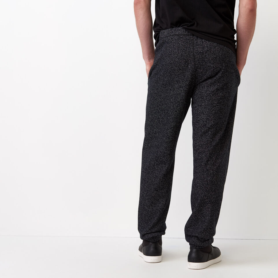 Roots-undefined-Original Sweatpant-Black Pepper-D